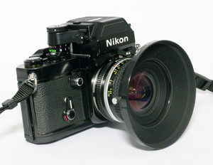 F2_with_20mm_28